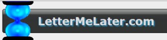 lettermelater.com