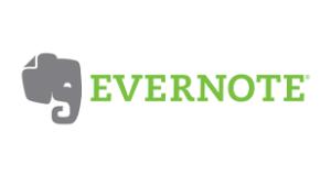 evernote - logo 2