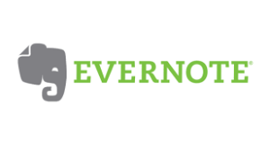 evernote - logo 2
