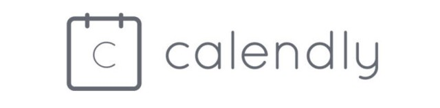 calendly-logo