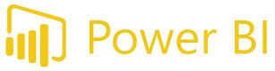 Power BI - 3