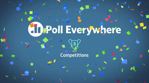 Poll Everywhere Competitions-1